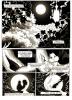 Comic260