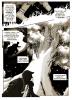 Comic261