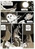Comic263