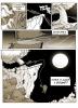 Comic264