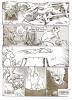 Comic265