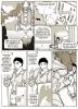 Comic266