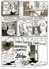 Comic268