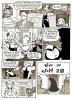 Comic269