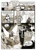 Comic270