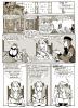 Comic267
