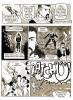 Comic271