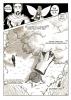Comic272