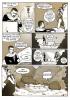 Comic273