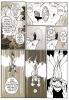 Comic274