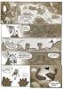 Comic275